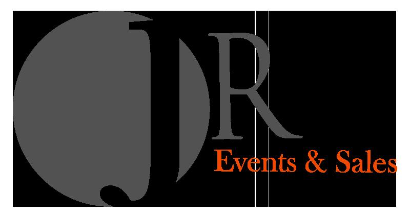 JR-Logo-800-trans